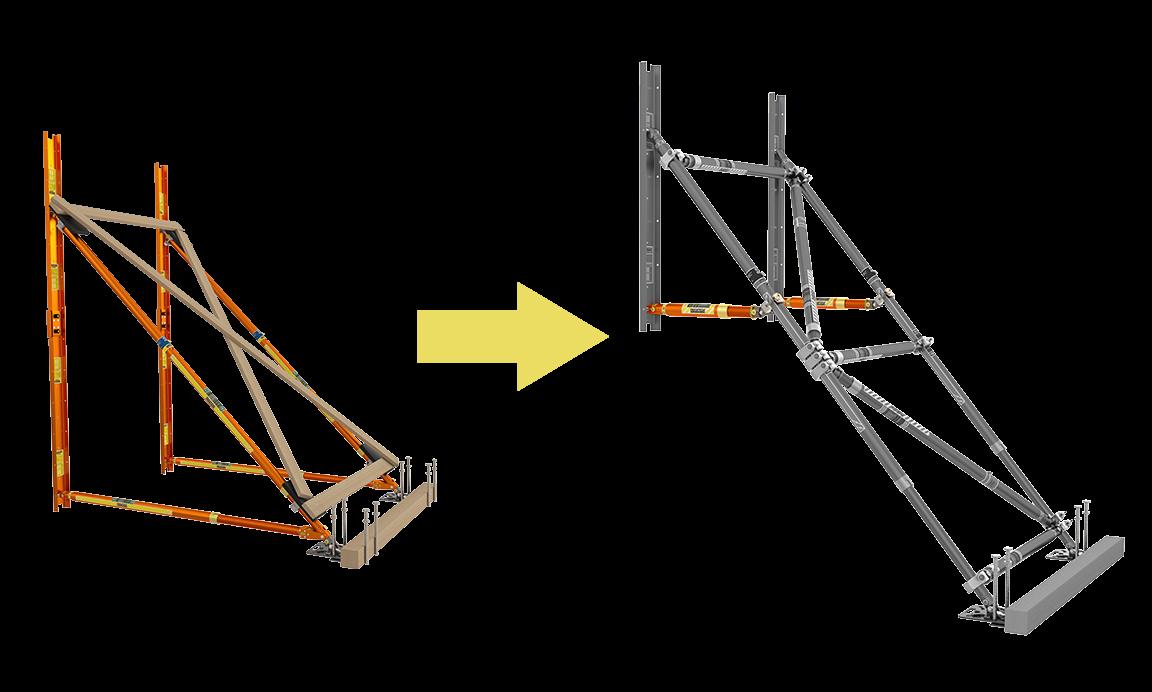 22-796486-Standard-Raker-to-Flying-Raker-Kit