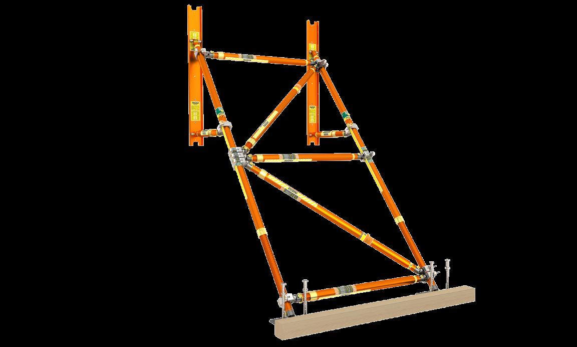 22-796984F-Absolute-Flying-Raker-Set-1152x692